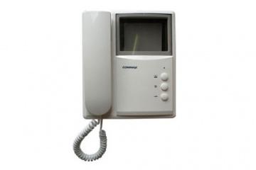 Домофон Commax DPV-4KE